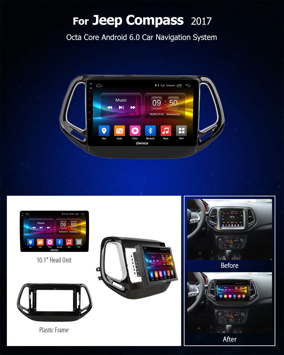 Jeep-Compass-2017-CanBus-Included-Vehicle-Android-Unit-Car-DVD-Radio-Multimedia-Video-Player-GPS-Navigation-entertainment-System-PC-Audio-Stereo (1)