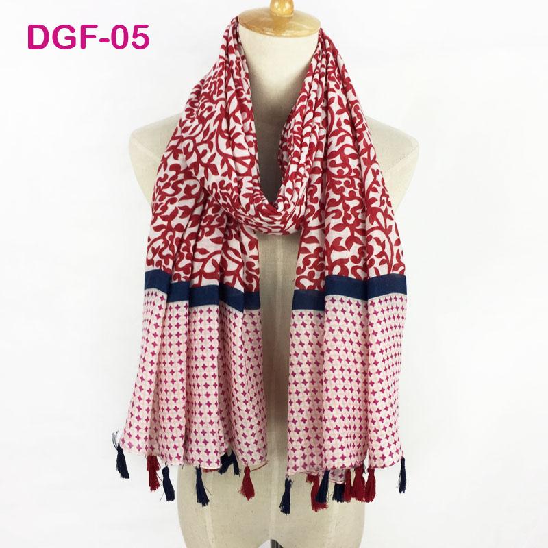 DGF-05