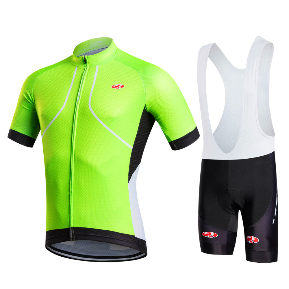 Summer short ropa ciclismo 2017 new sport cycling jersey bike clothes mtb men cycling clothing maillot ciclismo hombre bicycle<br><br>Aliexpress