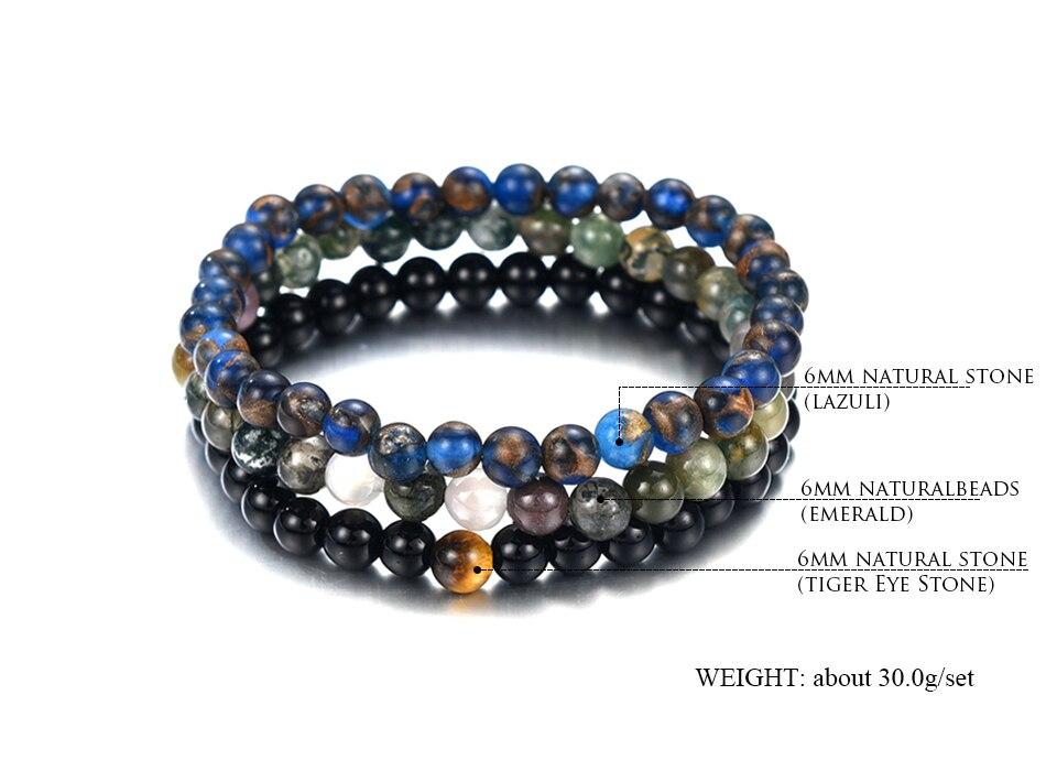 Bracciali-Black-Stone-Bracelet_01