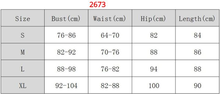 19 New Summer Fashion Women Sexy Tank Dress Slim Casual Camouflage Military O-Neck Print Splice Empire Mini Dresses Vestidos 3