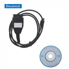 KM Program TOOL via OBD2 For Fiat Odometer Correction Tool with Best Quality(China)