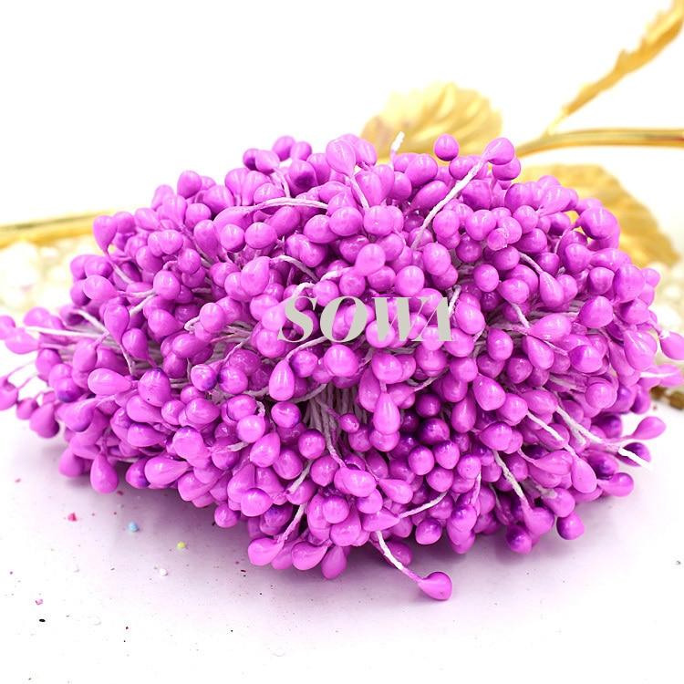 Как купить цветы оптом бесплатная доставка помещена композиция искусственных растений живые цветы призваны привносить дом ощущение