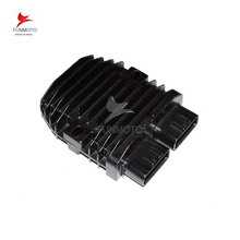 REGULATOR OF CF JETMAX250 CFX6/X8/Z6/Z8 HISUN 500 700 800 LINHAI/FEISHEN ATV/ODES 800 ATV PARTS NUMBER IS 01AA-177000