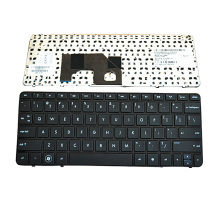NEW Laptop Keyboard For HP Mini 210 210-1000 1050 1015 1027 1003 1031 1010 210 1050TU 1049TU  Keyboard