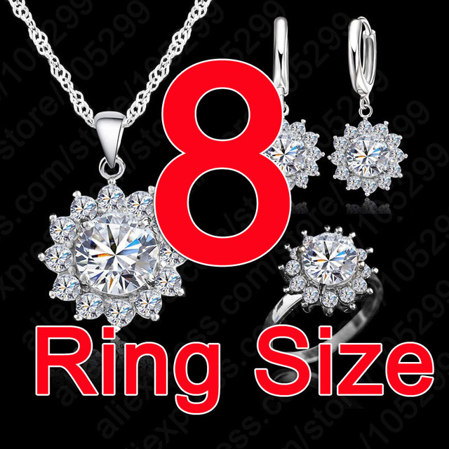 JEXXI-New-Fashion-Flower-Sun-Cubic-Zirconia-Newest-Genuine-Silver-Jewelry-Sets-Earrings-Pendant-Necklace-Rings.jpg_640x640 (2)