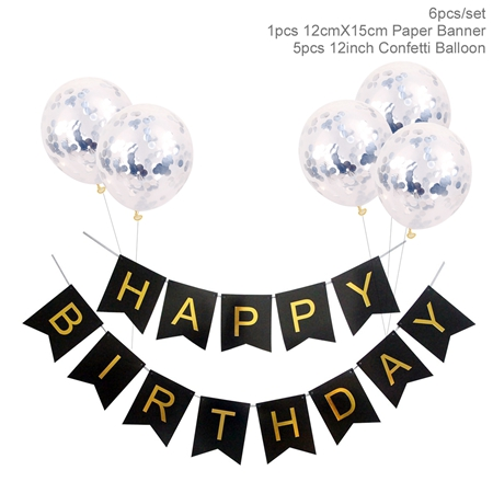 FENGRISE-White-Happy-Birthday-Banner-Gold-Confetti-Balloons-Letter-Banner-Birthday-Party-Decorations-Boy-Girl-Kids.jpg_640x640 (3)