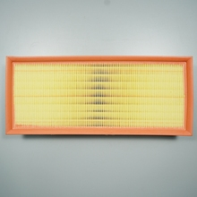 Air Filter for Benz W140 S280 S320 300SE OEM:0030947204 #SK384