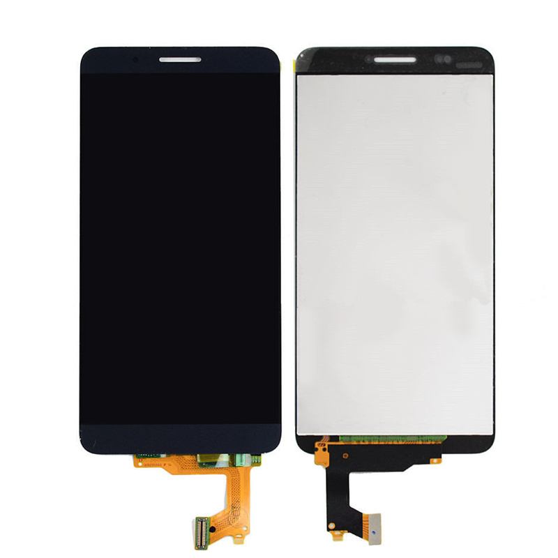 For Huawei Honor 7i honor shotx LCD Display with Touch Screen Digitizer Assembly Original Quality Free Tools<br>