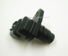 Original NEW Crankshaft Position Sensor for Nissan X-Trail T30 2.2 DCI 100KW 2003-2007 23731-AW400 23731AW400