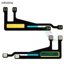 Nabolang Wifi Antenna Flex Cable For iPhone 6 6G iphone6 Net Work Signal Flex Cable Ribbon Replacement repair parts free shiping(China)