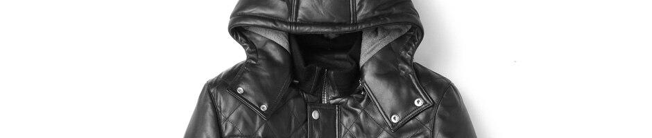 genuine-leather22055_22