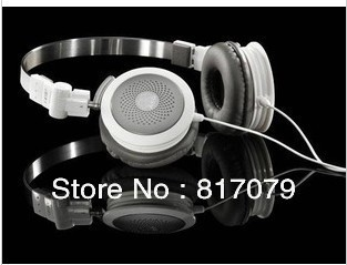 free shipping , dropshiping k-416-p headphones k416 p high quality new boxed k 416p earphones