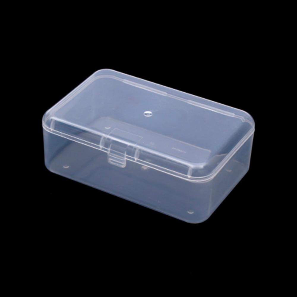 Stationery Holder Desk Accessories & Organizer Friendly Peerless Mini Cartoon Tin Metal Box Case Home Storage Desk Organizer For Stationery Supplies