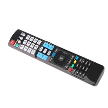 Intelligent Universal Remote Control For LG Smart 3D LED LCD HDTV TV Direct Perfect Replacement Home Device(China)
