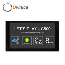 HD 1024*600 Octa Core Quad Core Android 6.0 2G RAM 4G LTE Wifi Double 2 din 2din Universal Car Radio Stereo Autoradio Player