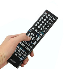 Mayitr 1pc AV Receiver Remote Control Amplifier Audio For VSX-521/AXD7660/VSX-422-K/AXD7662(Hong Kong)
