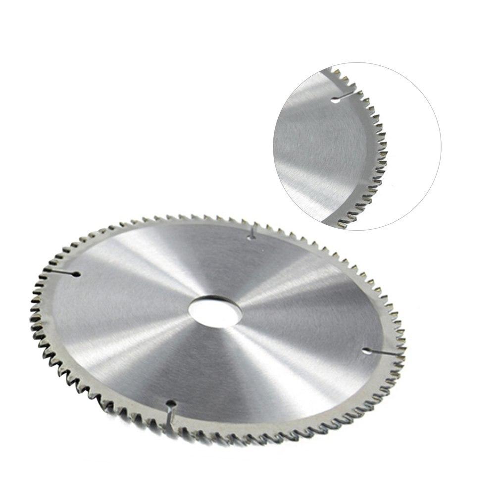 10 Pcs Mini Incisive Rotatif Disques de Coupe de Diamant Disques