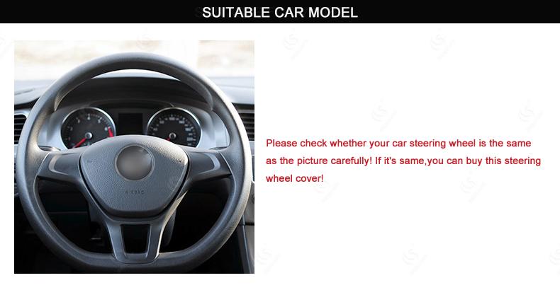 CAR0573 7