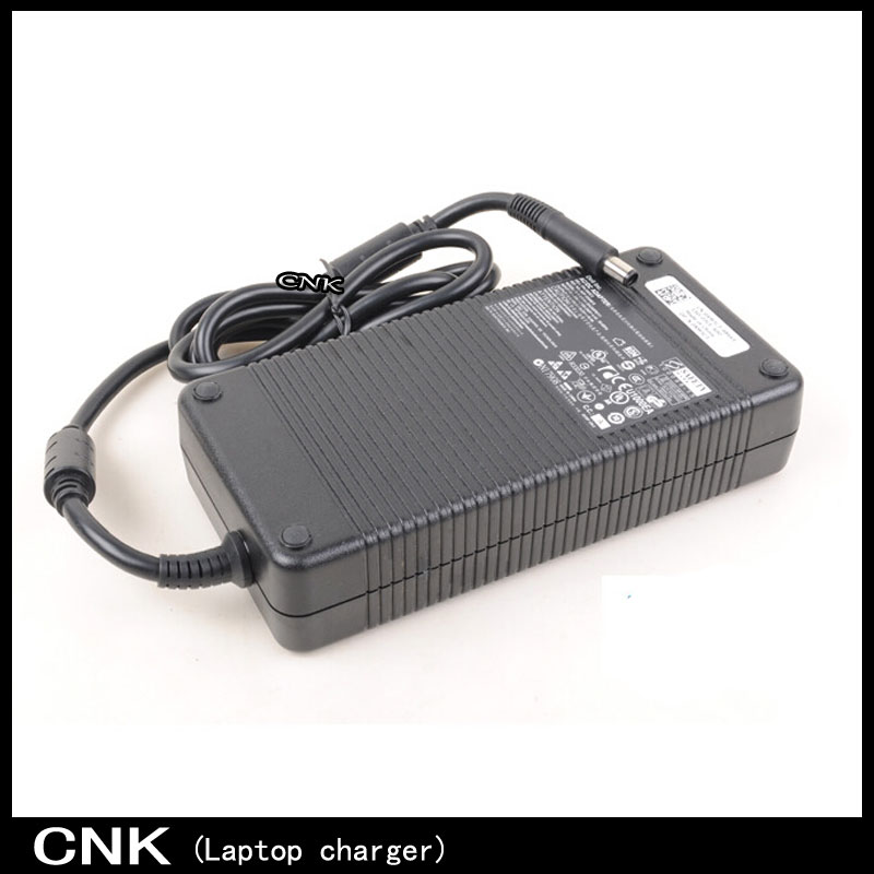 Original 19.5V 16.9A 330W AC Adapter Charger For Dell Alienware M18x R1 R2 Y90RR XM3C3 0XM3C3 ADP-330AB B DA330PM111<br><br>Aliexpress