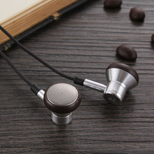 Original white Backbeat BASS stereo sound In Ear Earphone Dynamic Flat Head Plug HIFI earbud with Mic for iphone huawei xiaomi