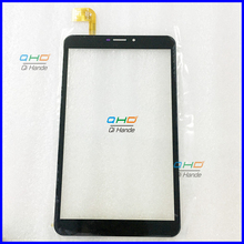 8'' inch FPC-FC80J196-00 FC80J196-00 for tablet pc capacitive touch screen panel Digitizer Sensor Replacement Parts