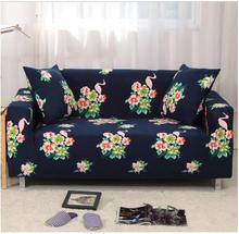 all-powerfulyuan quan baoSofa sets of singleThree people sofaTTFYMBOu contracted and contemporary sofa cover