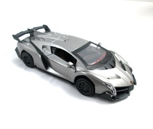 Die Cast Car Model, 1/36, (TY8892) Alloy Car Model, Toys Car Model, Toys Vehicles 12.5Cm Two Open Doors(China)