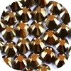 conew_gold hematite