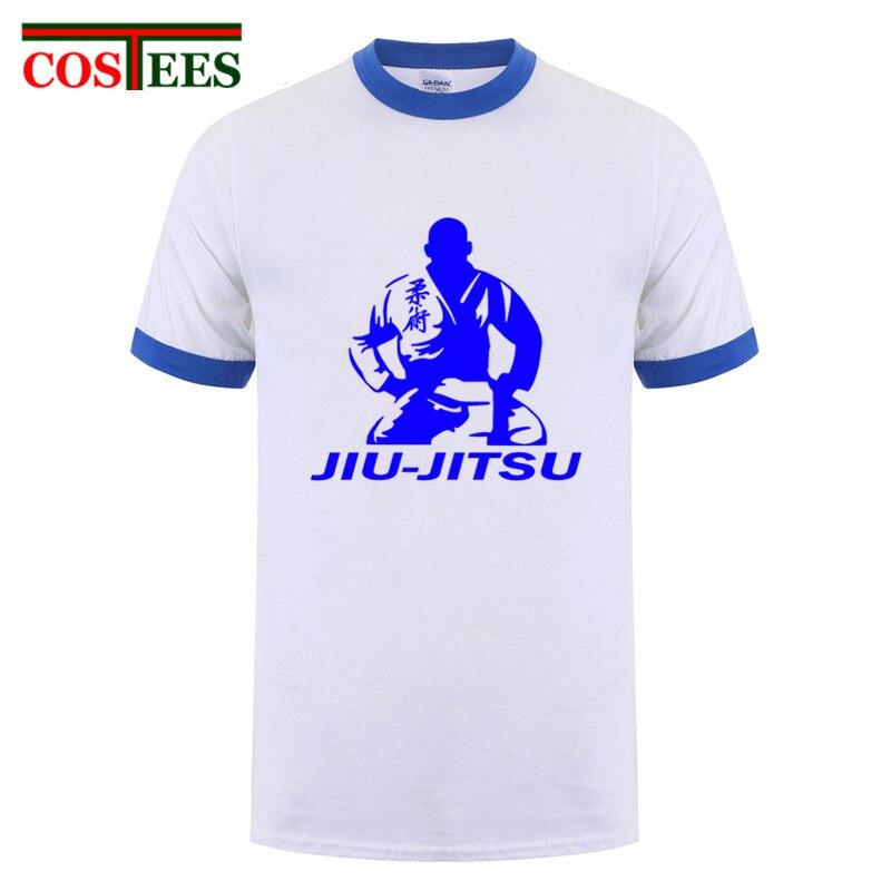SIZE S//M//L//XL Brazilian Jiu Jitsu Sweatshirt JIUJITSU MINT