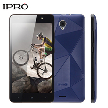 2017 IPRO I9556 New arriving SC7731 Quad Core 5.5 inch Android 6.0 Smartphone Wifi 1GB RAM 8GB ROM WCDMA Dual SIM Mobile Phone