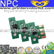 Hot sale toner reset chip for lexmark cs310 410 510 laser printer catridge chip china manufacture