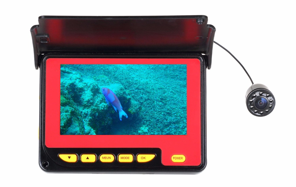 fishing camera 6
