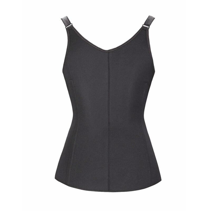 Waist Trainer Vest (17)