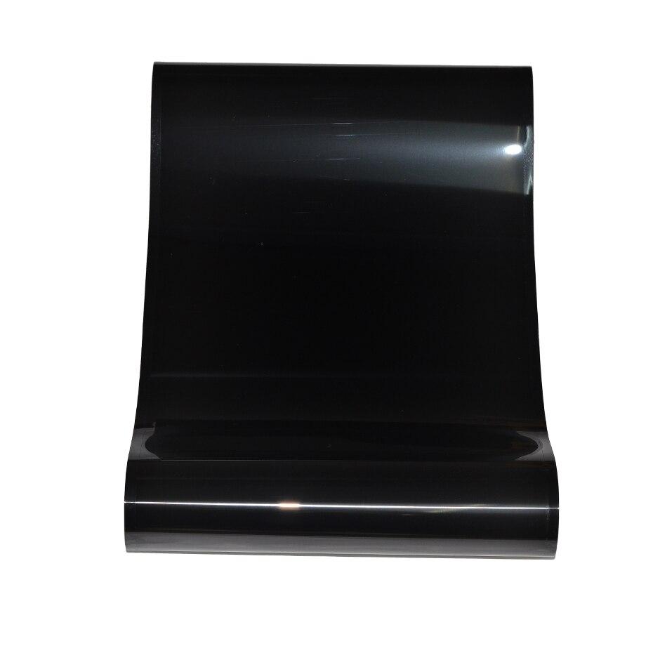 HP CP3525 (3)