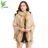 New-Autumn-Winter-Women-Fur-Shawl-Jacket-Fashion-Solid-Color-Hooded-Fur-Collar-Tassel-Knit-Cloak.jpg_200x200
