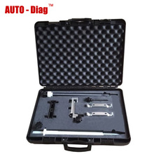 High Quality Camshaft Engine Timing Tool Kit For Porsche 911(996/997) Boxter(986/987) Auto Repair Scanner