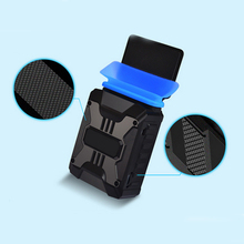 New High Quality Mini Vacuum USB Air Extracting Exhaust Cooling Fan CPU Cooler for Notebook Laptop PC