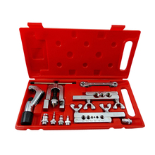 Flaring & Swaging Tool Kit Tube Pipe Expander Air Conditioning And Refrigeration(China)