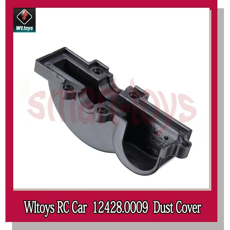 Kunststoff Chassis Unterboden A949 03 für WLtoys 1//18 4WD RC Fahrzeug 1:18