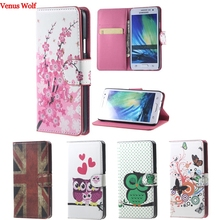 Buy Case Apple iPhone 7 Plus Wallet Card Shell Flip Phone PU Leather Protector Capa Cover Apple7Plus Phone7Plus Cover Bags for $4.36 in AliExpress store