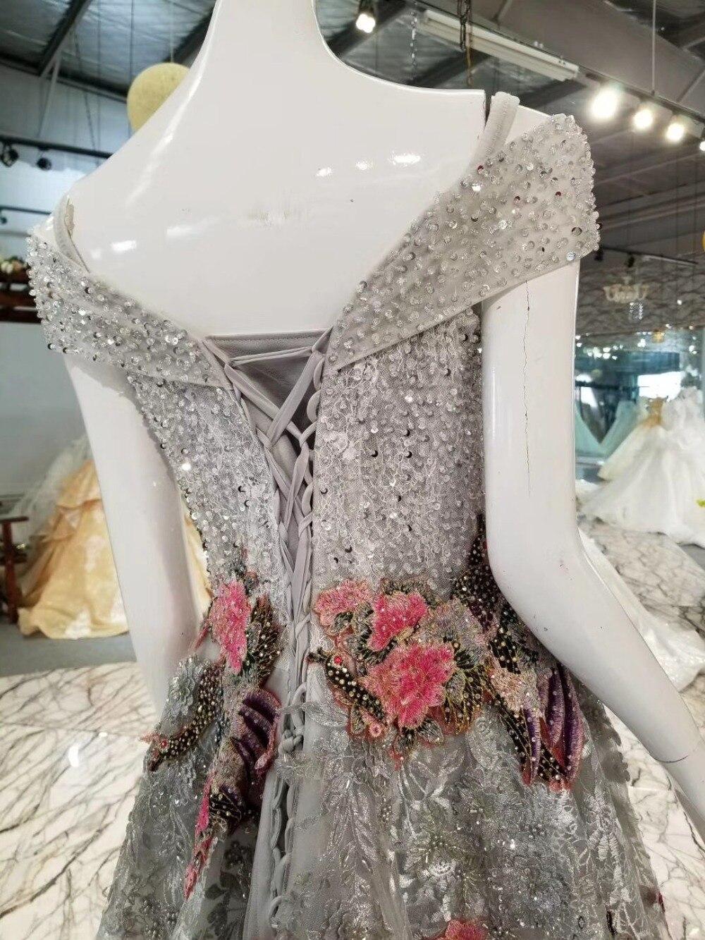 Bling Celebrity Dresses