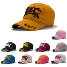Classic Design Snapback Hats Cap Baseball Cap Golf Hats Hip Hop Fitted Cheap Polo Hats Unisex
