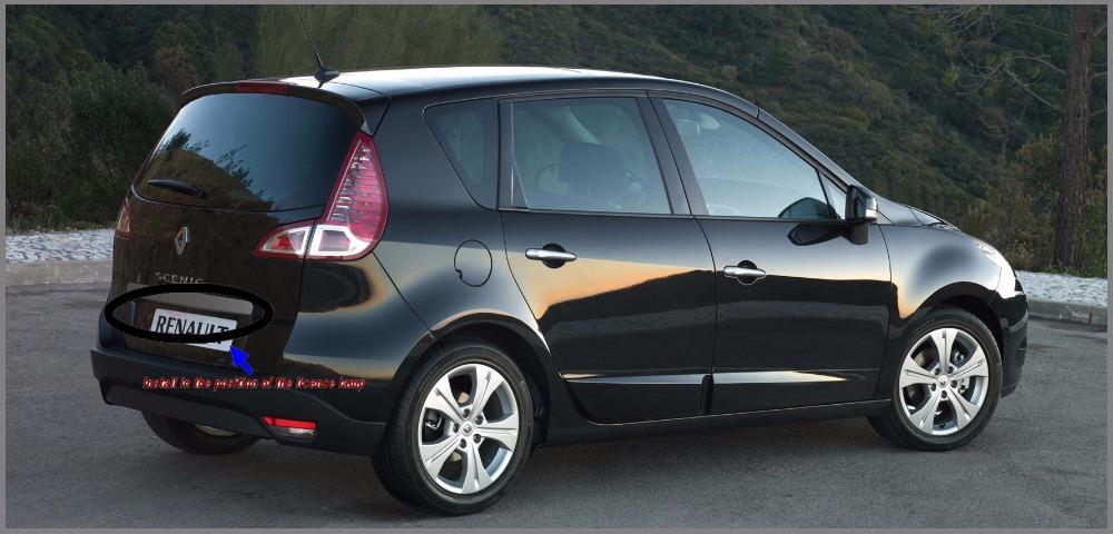 2010-New-Renault-Scenic-widescreen-02