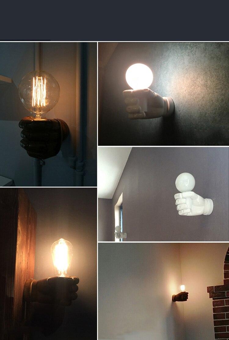wall-lamp-5-1