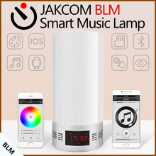 Jakcom BLM Smart Music Lamp New Product Of Smart Activity Trackers As Professional Badminton Racket Key Gps For Garmin Edge