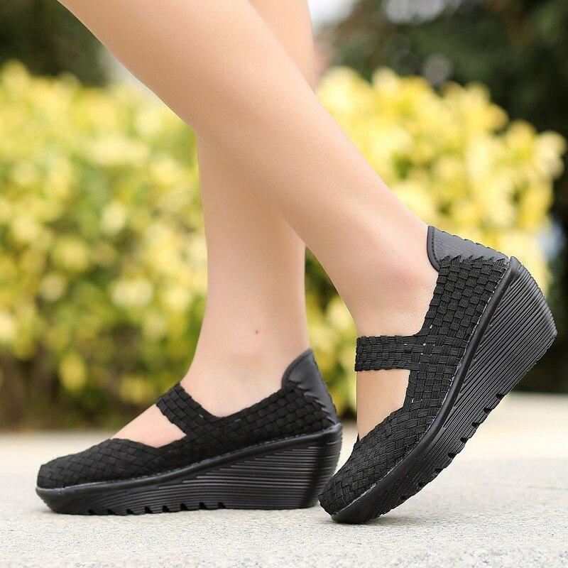 2017-Summer-Women-Platform-Sandals-Shoes-Women-Woven-Shoes-Flat-Shoes-Flip-Flops-Women-Multi-Colors (4)