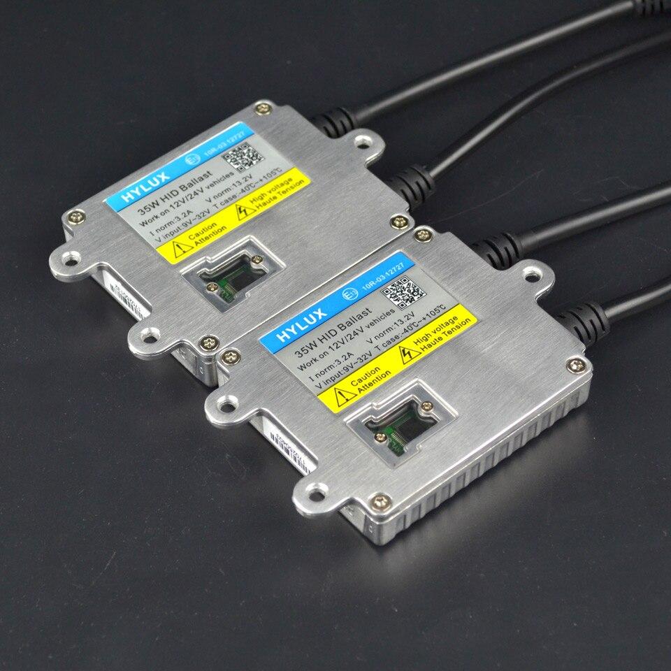 Fast-Start-HID-Xenon-Kit-6