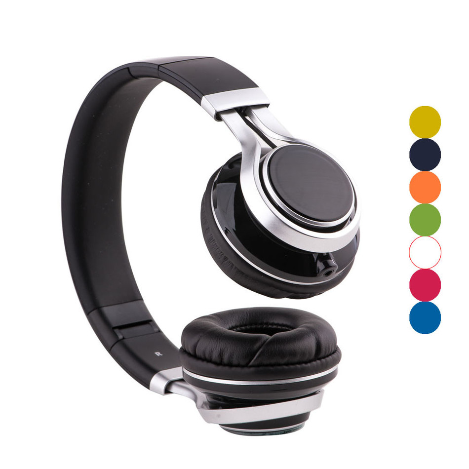 EP-16 Headphones 3.5mm Jack Earphone Sport&amp;music Headset Folding Headset Stereo Noise Isolating For Iphone Samsung Mp3 Mp4 PC<br><br>Aliexpress