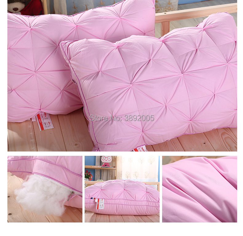 Cotton-bread-pillow_12_02